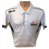 Legends Match Polo Shirt